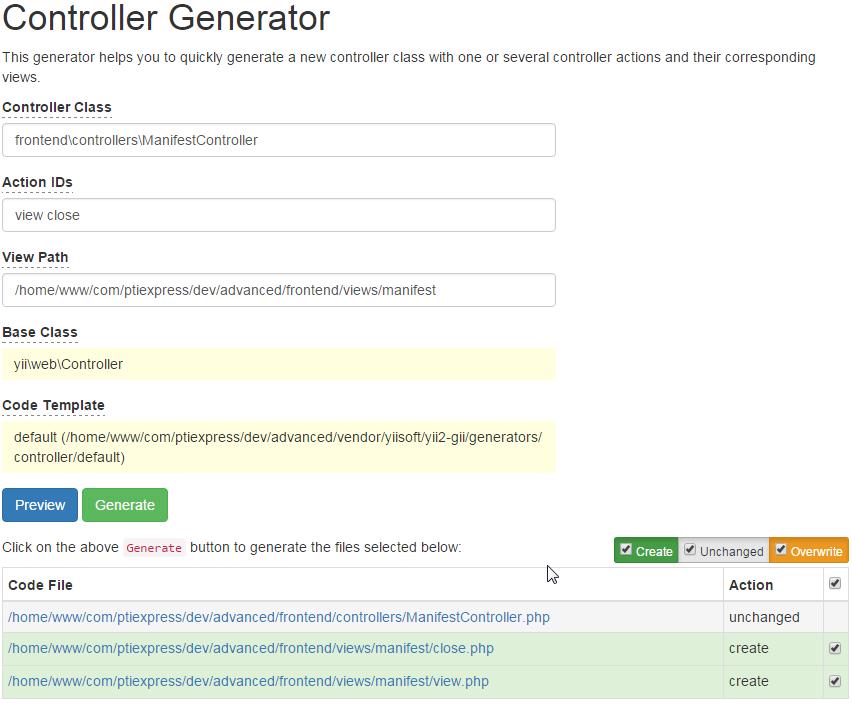 2015_12_15_11_40_14_Controller_Generator