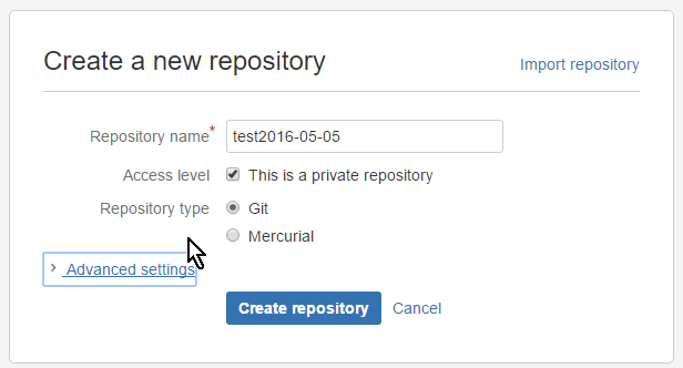 2016-04-05 16_46_17-Create a repository — Bitbucket